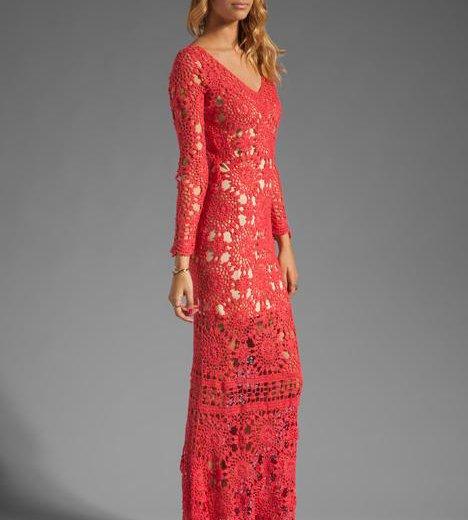 Эксклюзивное платье на заказ. Фото 3. Санкт-Петербург.