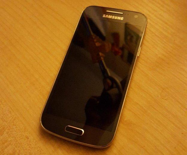 Samsung galaxy s4 mini. Фото 2. Санкт-Петербург.