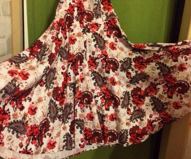Продам платье. Фото 1. Калининград.
