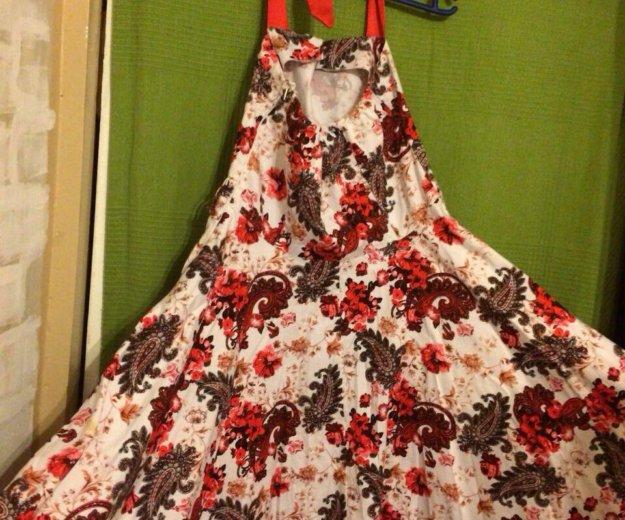 Продам платье. Фото 2. Калининград.