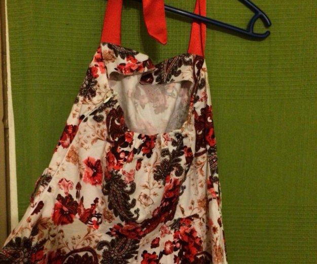 Продам платье. Фото 4. Калининград.