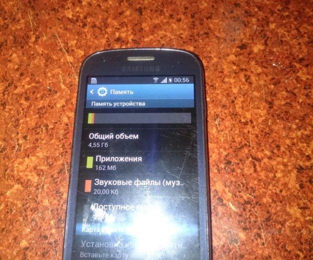 Samsung s3 mini i8190. Фото 2. Санкт-Петербург.