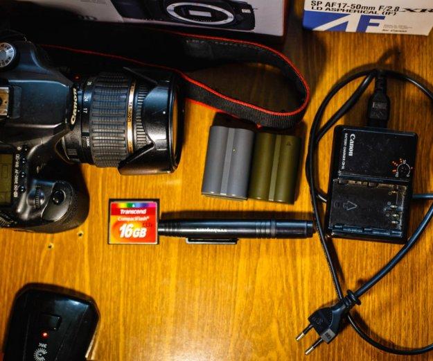 Canon 50d, tamron 17-50mm, 2.8. Фото 1. Санкт-Петербург.