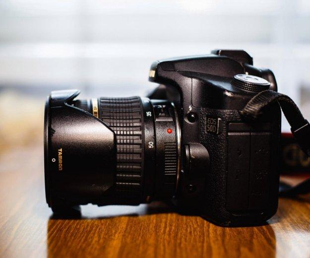 Canon 50d, tamron 17-50mm, 2.8. Фото 2. Санкт-Петербург.