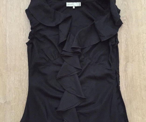 Блуза женская. Фото 1. Ижевск.