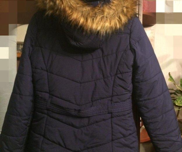 Куртка зимняя. Фото 2. Саратов.