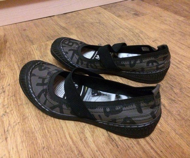 Обувь новая!. Фото 3. Таганрог.