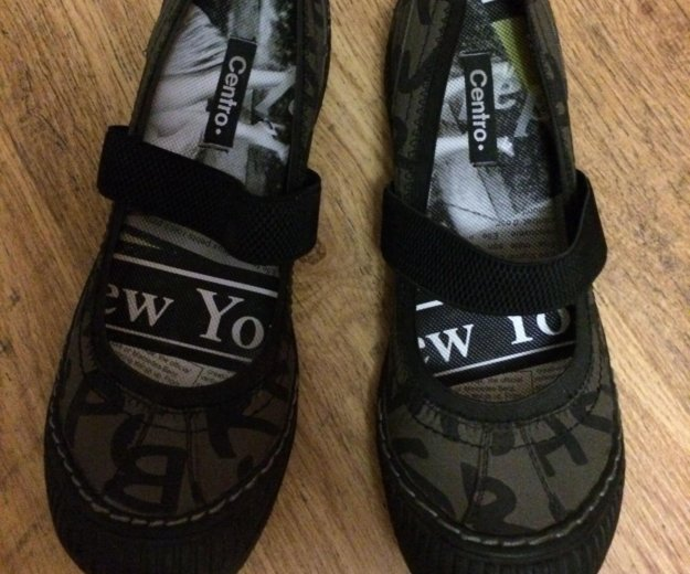 Обувь новая!. Фото 1. Таганрог.