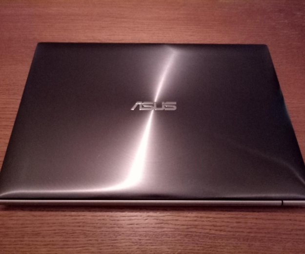 Asus zenbook prime ux31a-r4003h/core i7. Фото 4. Санкт-Петербург.