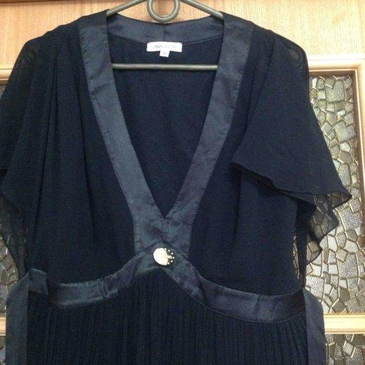 Шикарное платье. Фото 2. Долгопрудный.