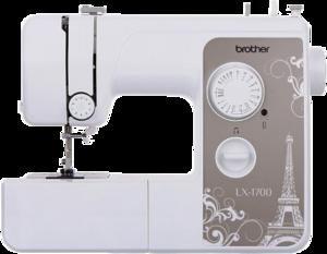 Швейная машинка brother. Фото 1. Северный.