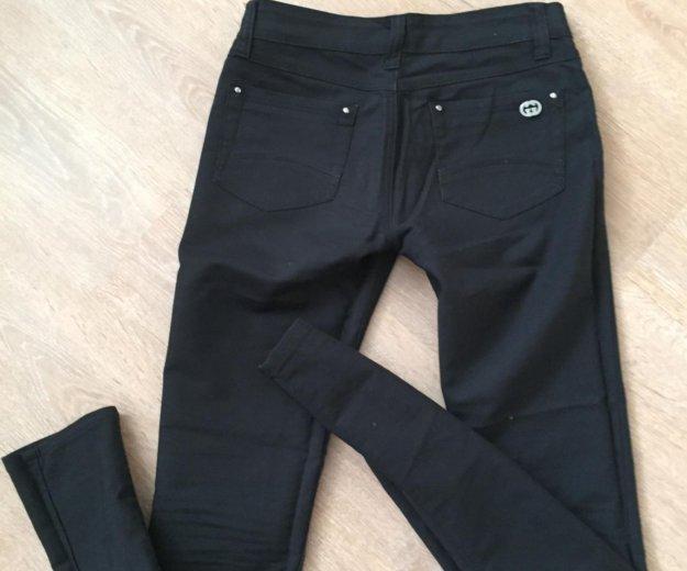 Женские брюки dizel. Фото 1. Ижевск.