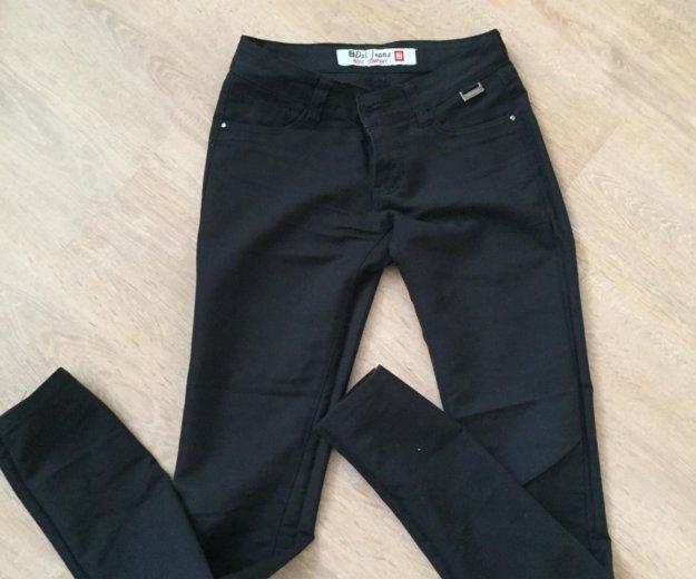 Женские брюки dizel. Фото 4. Ижевск.