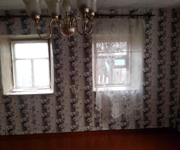 Продам дом. Фото 3. Шахты.