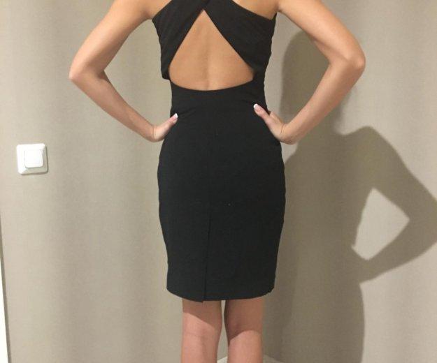 Платье новое. Фото 1. Санкт-Петербург.