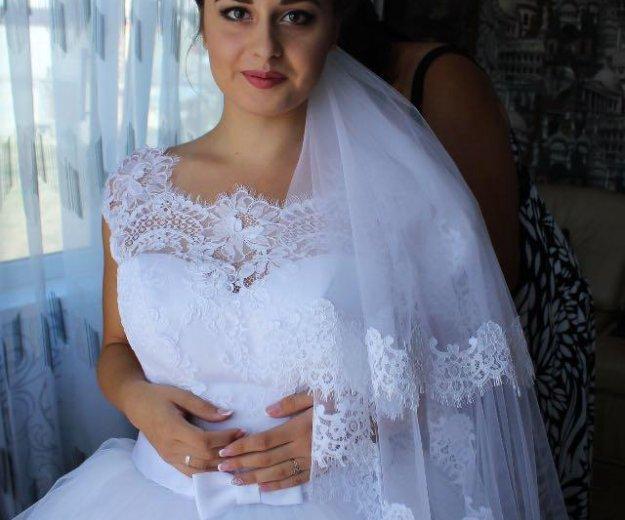 Свадебный фотограф. Фото 1. Геленджик.