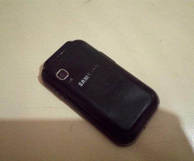 Samsung c3300i. Фото 2. Орехово-Зуево.