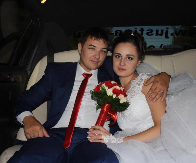 Свадебный фотограф. Фото 3. Геленджик.