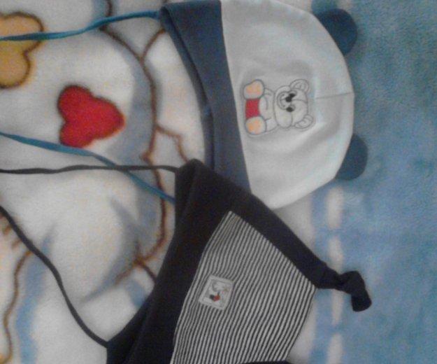 Детские шапочки. Фото 1. Балаково.