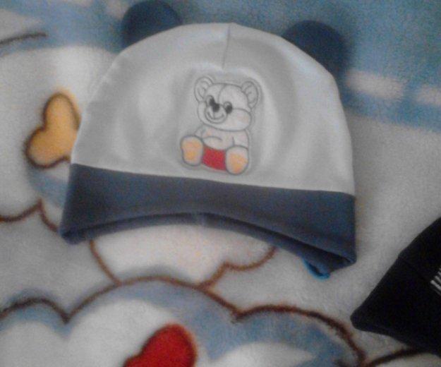 Детские шапочки. Фото 4. Балаково.