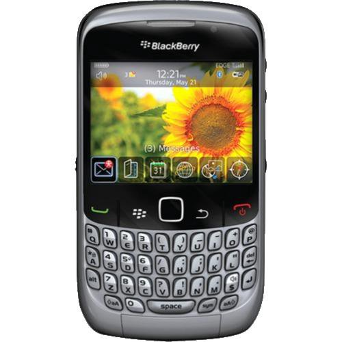 Blackberry curve 8520. Фото 1. Калининград.