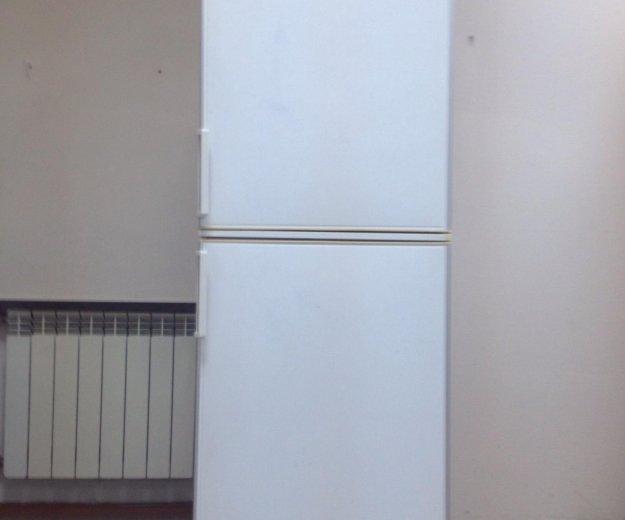 Финская холодильная камера. Фото 1. Санкт-Петербург.
