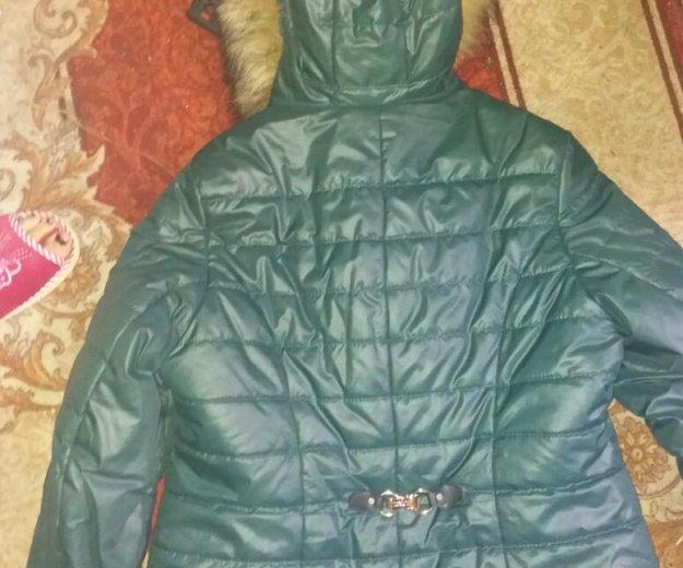 Продам курточку. Фото 2.