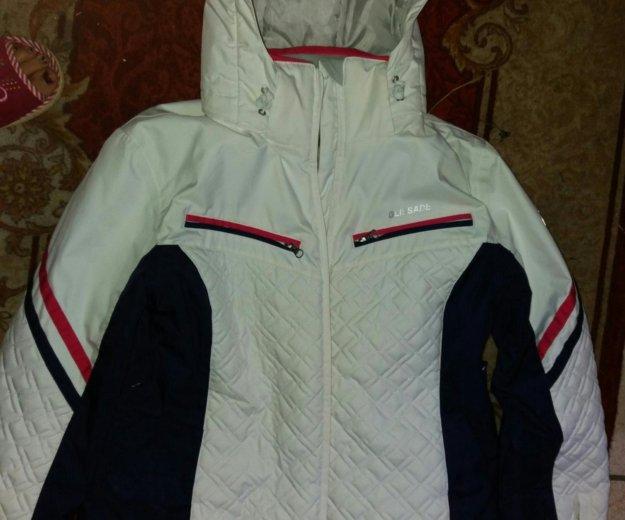 Продам курточку. Фото 1.