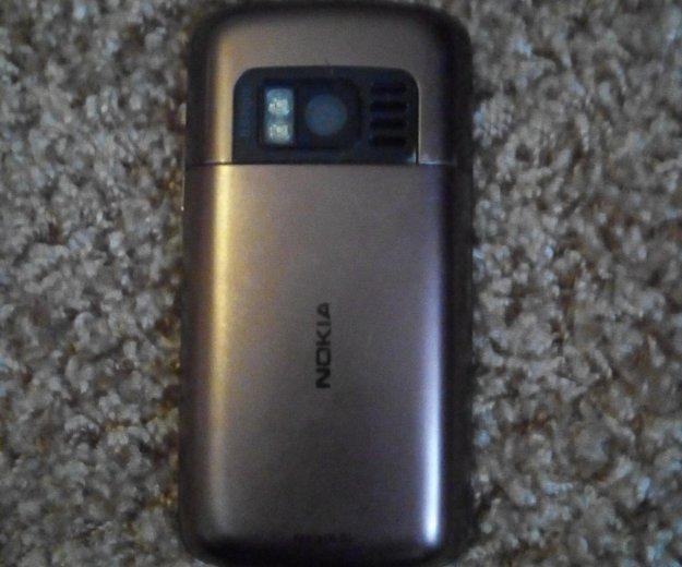 Nokia c6-01. Фото 1. Чебоксары.