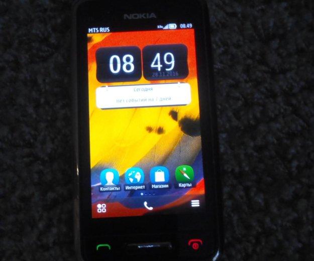 Nokia c6-01. Фото 2. Чебоксары.