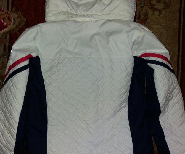 Продам курточку. Фото 3.
