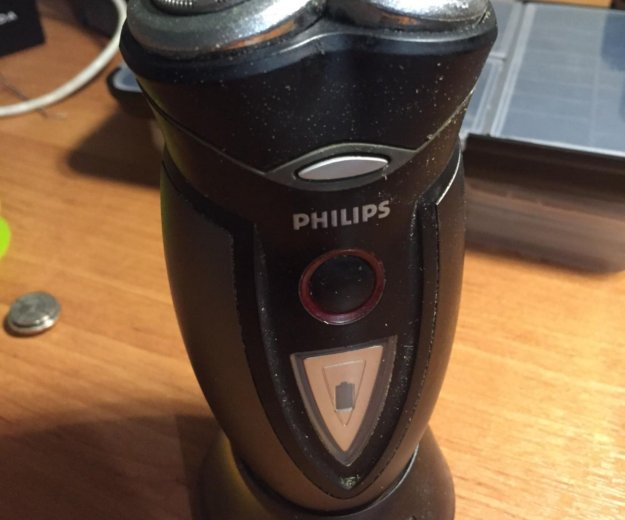 Philips 9000 series бритва. Фото 1. Москва.