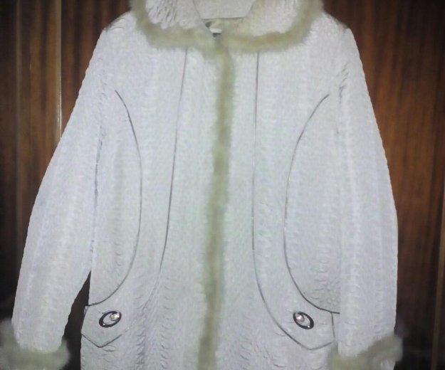 Куртка женская демисезон. Фото 1. Пермь.