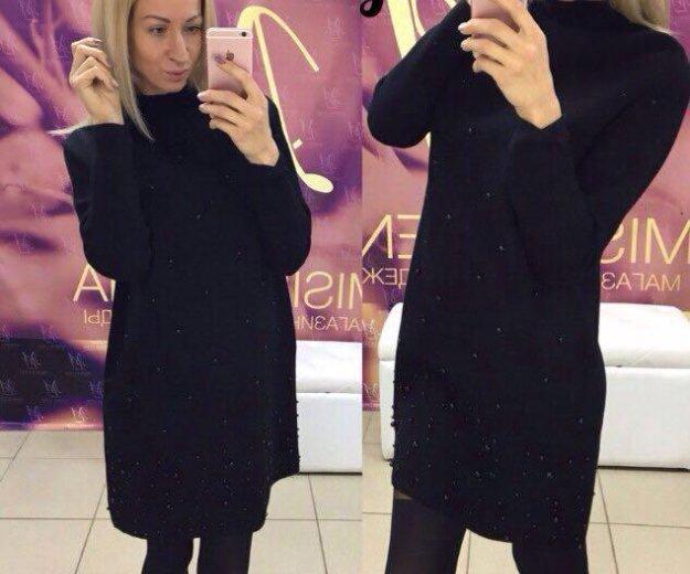 Платье. Фото 1. Домодедово.