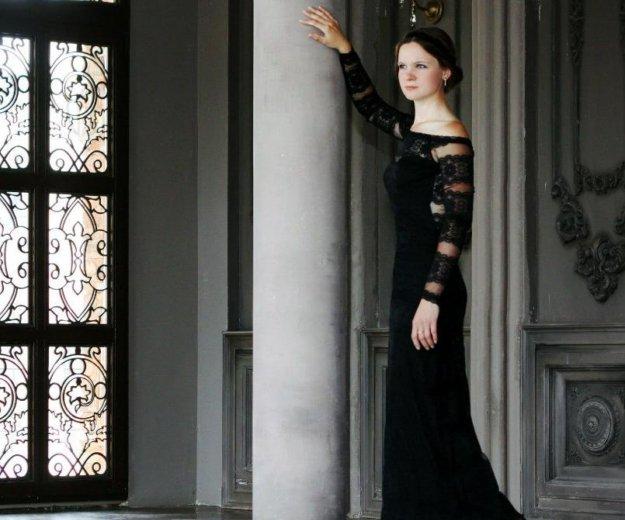 Платье в аренду. Фото 4. Санкт-Петербург.