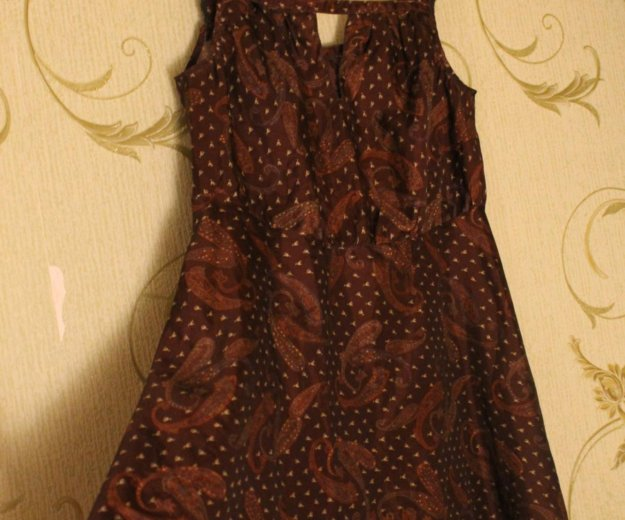Old dress. Фото 1. Ковдор.