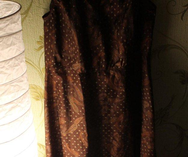 Old dress. Фото 2. Ковдор.