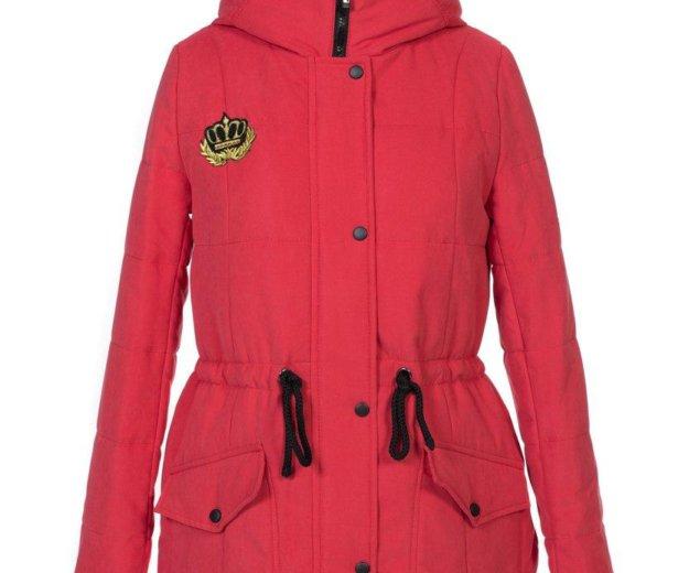"""Куртка """"scandinavia"""". Фото 1. Апатиты."""
