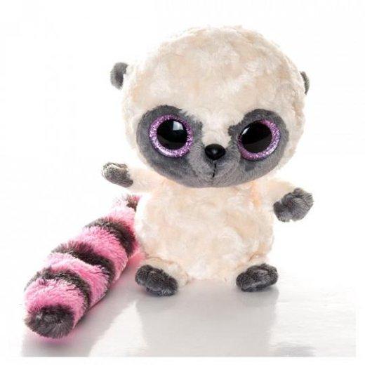 Мягкие игрушки yoohoo. Фото 1. Сочи.