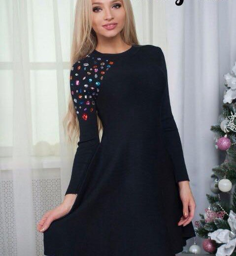 Платье. Фото 4. Домодедово.