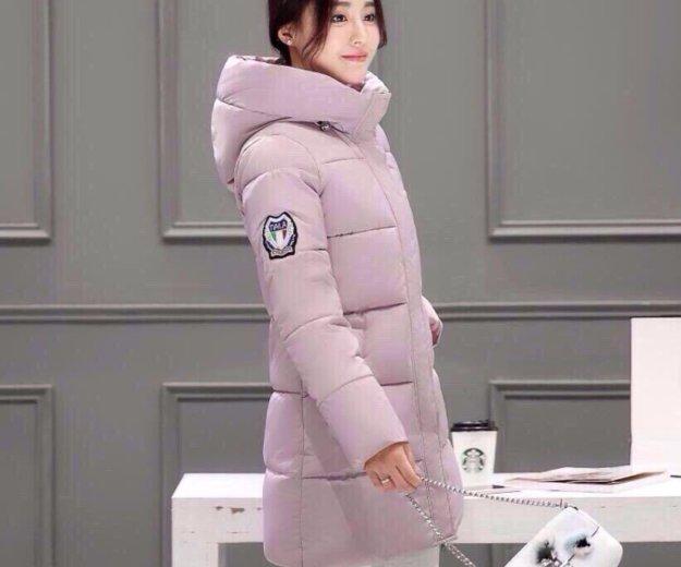 Куртка женская. Фото 3. Домодедово.
