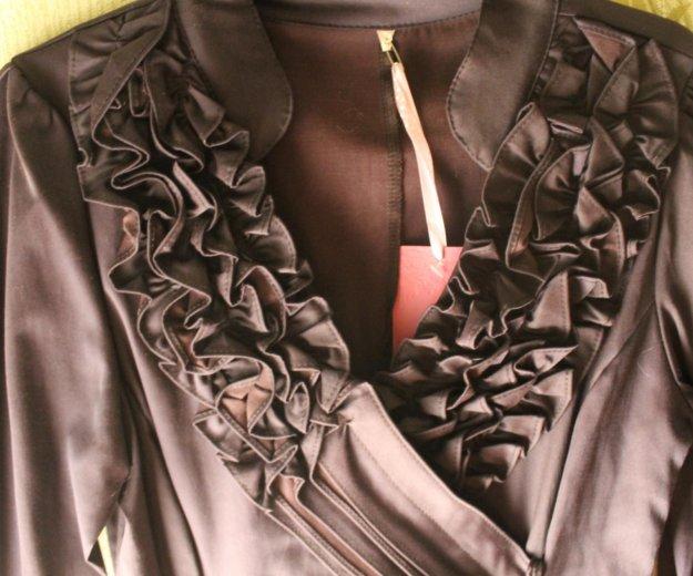 Платье. Фото 1. Ковдор.