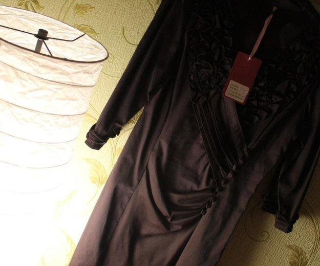 Платье. Фото 4. Ковдор.
