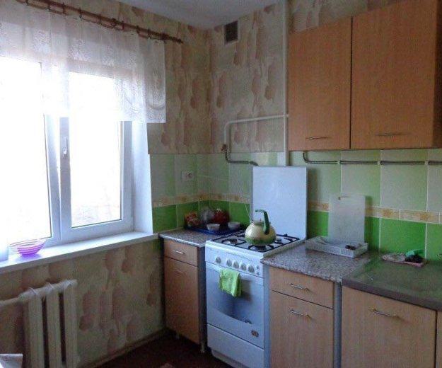 Квартира в центре посуточно и на часы!. Фото 3. Краснодар.