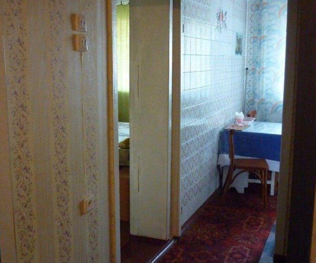 Бюджетная квартира в центре на сутки и часы. Фото 3. Краснодар.