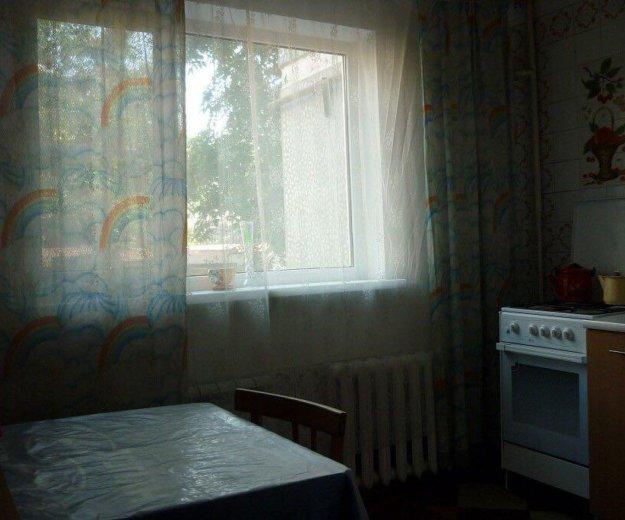 Бюджетная квартира в центре на сутки и часы. Фото 2. Краснодар.