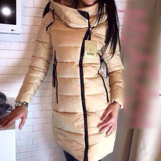 Куртка женская. Фото 1. Домодедово.