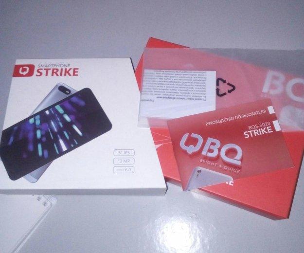 Strike. Фото 1. Благовещенск.