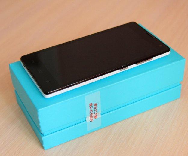 Huawei honor 3c на запчасти. Фото 1. Саратов.