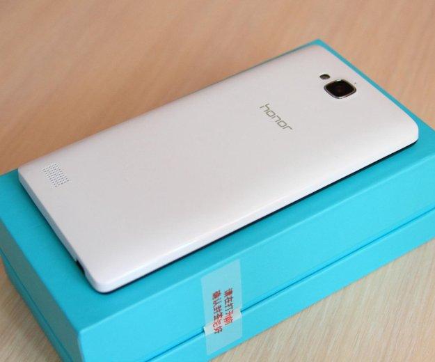 Huawei honor 3c на запчасти. Фото 2. Саратов.